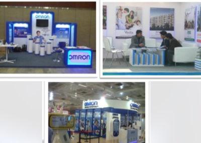 Exhibitions6