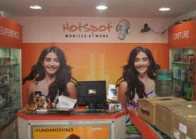 shop-branding2